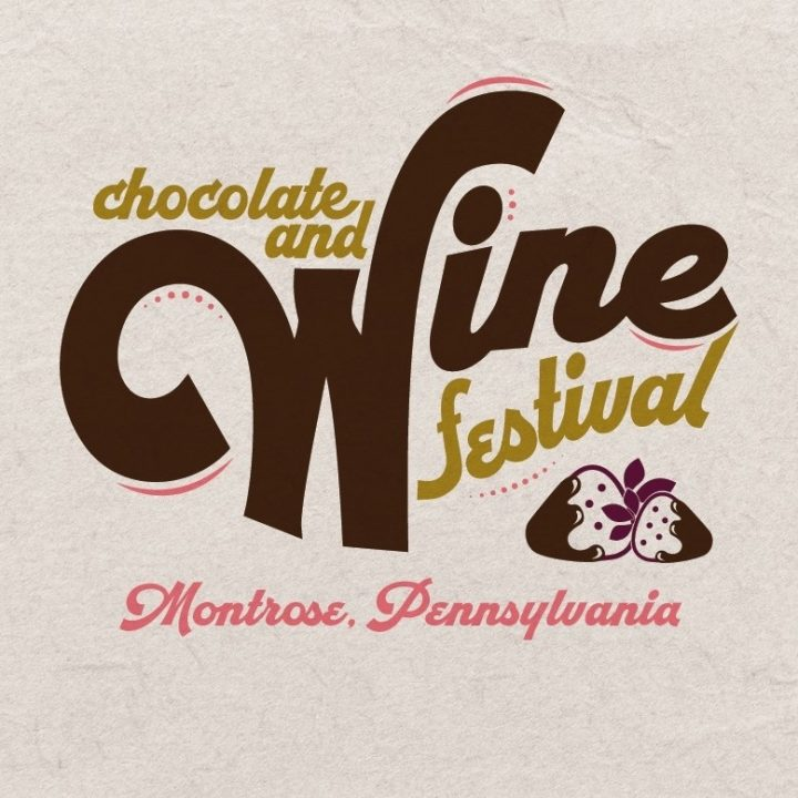 United Way of Susquehanna County Makes Difficult Decision to Cancel 2021 Chocolate and Wine Festival